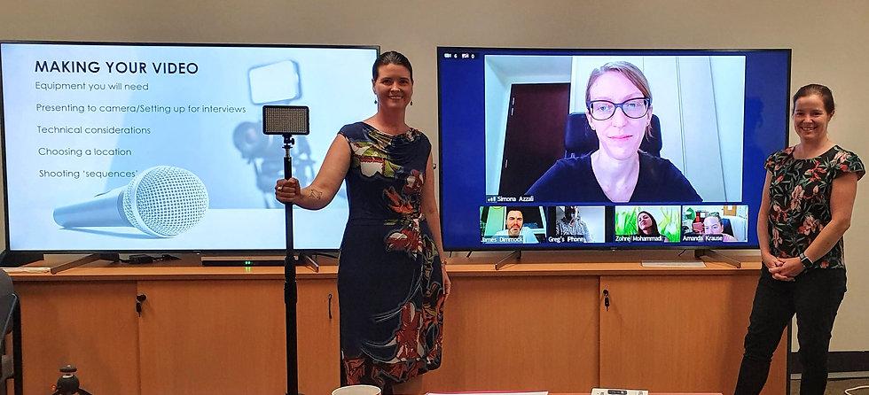 Kirsty Suzie online training.jpg