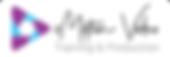 eV-Logo-Long-1000px.png