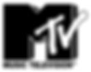 MTV_Logo white bg.png
