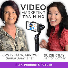 Video Marketing 1080x1080.jpg