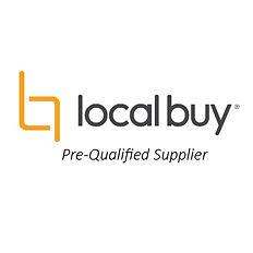 local buy supplier.jpg