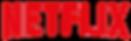 netflix-logo_edited.png