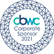 CBWC Corporate Sponsor 2021 - Email Badg