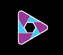 Arrow-Only-Logo-Transparent-BG-400px.png