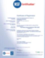 FSSC 22000 2018 CERTIFICATE (1).jpg