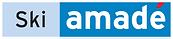 Logo_Ski_amadé