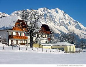 pr_reisslerhof_winter.jpg