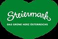 Steiermark_das_Gruene_Herz_Oesterreichs.