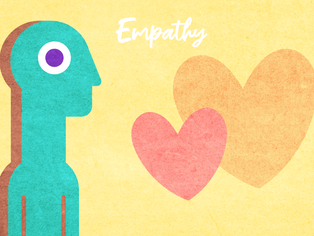 How to Teach Empathy with Care in our Classrooms