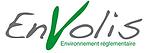 logo_envolis.png
