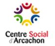 Centre social.png