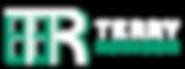 logo-inverted.png