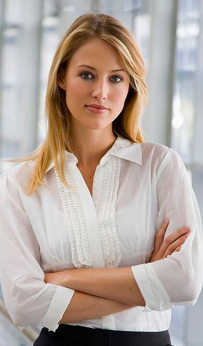 coaching et gestion stress pour particuliers et entreprises et sportifs