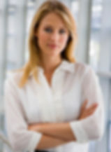 Michelle Ross Career Coaching