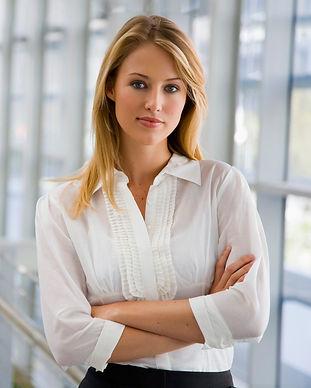 Consultor jovem