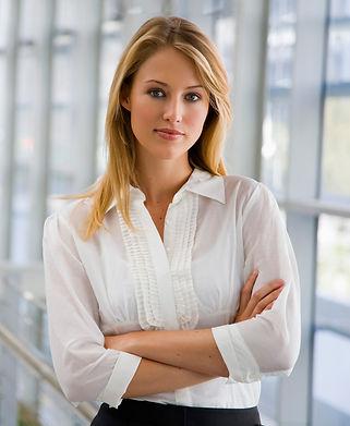 Real Estate / Excel Credit & Financial Services
