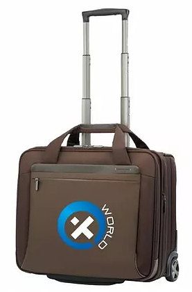 valise_qx.png