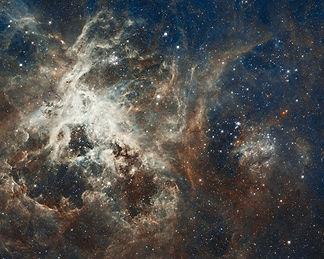 galaxy-74005_1280.jpg