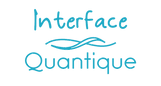 interface_logo_turquoise.png