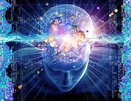 champ onde électromagnétique vibrations fréquence