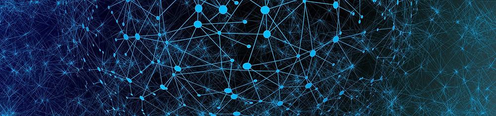 réseau, technologie quantique