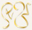 glyphe.png
