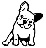 french-bulldog-clipart-1.jpg