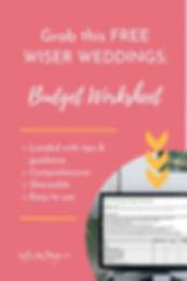 Budget Worksheet Weddings Best.jpg