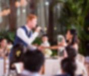 Blandings-Bali-Wedding-Planning.jpg