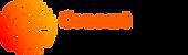 Logo_Consert_Phone.png