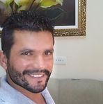 Valter Santos.jpg