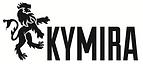 kymira.png