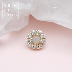 BVLA Diamant Altura