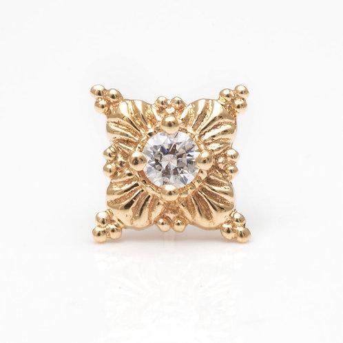 Buddha Jewelry Organics Antoinette