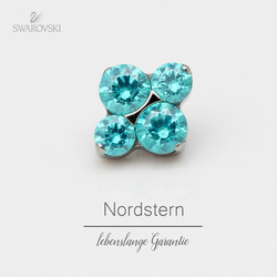 Industrial Strength Northstar