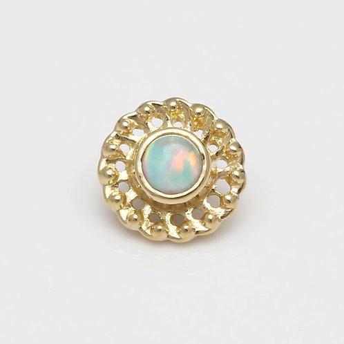 Anatometal Virtue Opal
