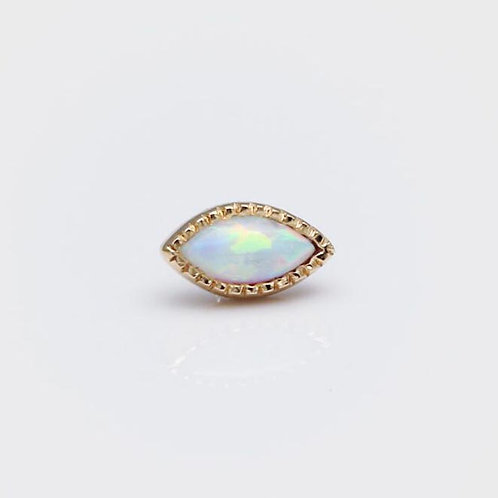 Auris Jewellery kaufen