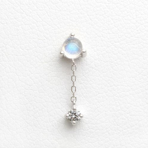 Buddha Jewelry Bianca
