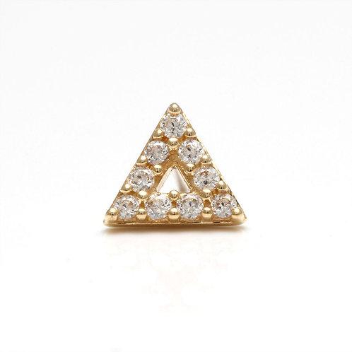 Triangle Junipurr