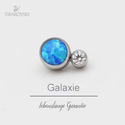 Industrial Strength