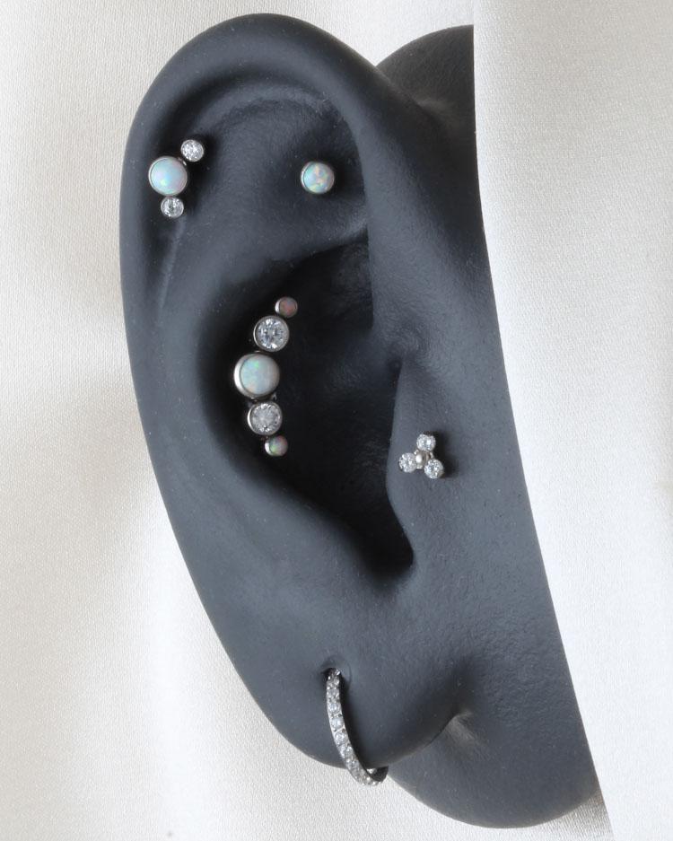 Curated Ear QualiTi