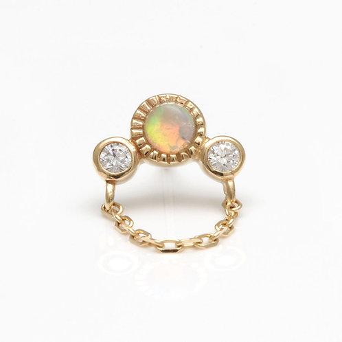 Buddha Jewelry Halston