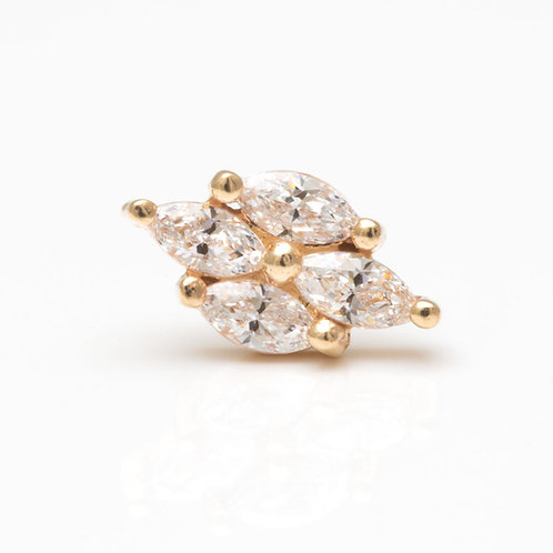 Buddha Jewelry Dream On