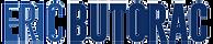 Name-logo.png