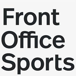 140-1401793_front-office-sports-logo_edited.jpg