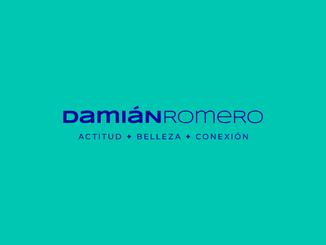 Damián Romero, Coach and Motivational Speaker