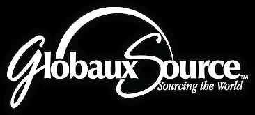Globaux-logoedit-SHADOW.png