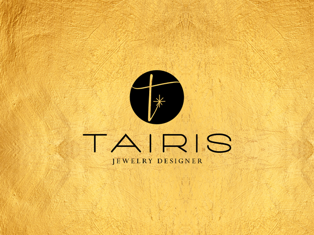 Tairis Jewelry Designer