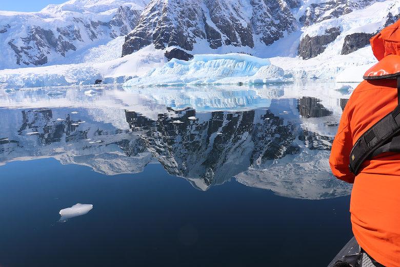 Slaight Antarctica 8.JPG