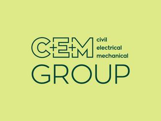 C+E+M Group